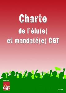 charte_elu_w